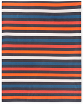 Sonia Rykiel Rue Saint Guillaume Cotton Flat Sheet
