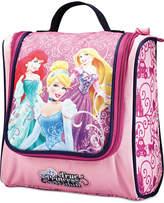 Samsonite Disney Princess Travel Toiletry Kit