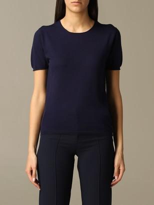 Cruciani Sweater Women