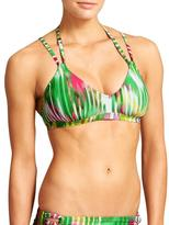 Athleta Wailea Scoop Bikini
