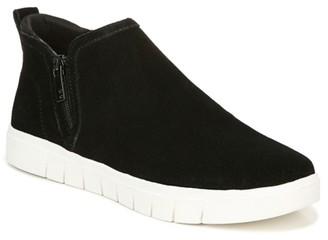 Ryka Hensley High-Top Sneaker
