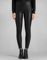 Belstaff Gazelle Trousers Black