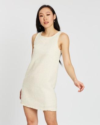 Mng Jacab6 Dress