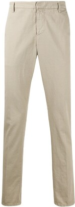 Dondup Tailored Chino Trousers