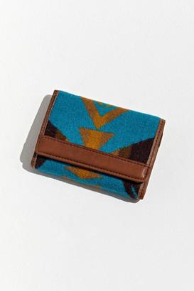 Pendleton Trifold Wallet