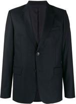 Ami Paris two buttons jacket