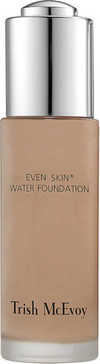 Trish McEvoy Even Skin Water Foundation