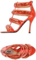 Moschino Sandals - Item 11313347