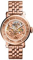 Fossil Women&s Original Boyfriend Bracelet Watch