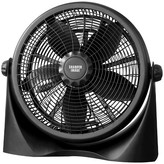 Sharper Image 16 Inch Floor Fan