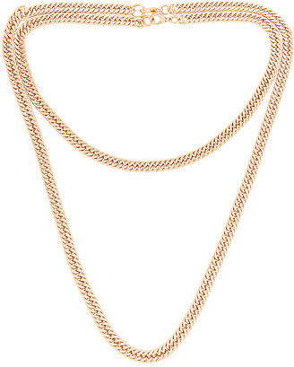8 Other Reasons Layered Chain