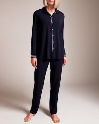 Paladini Easy Glitter Pajama
