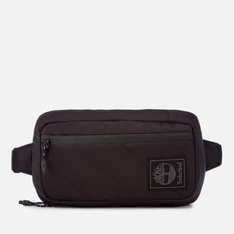 Timberland Men's Sling Bag