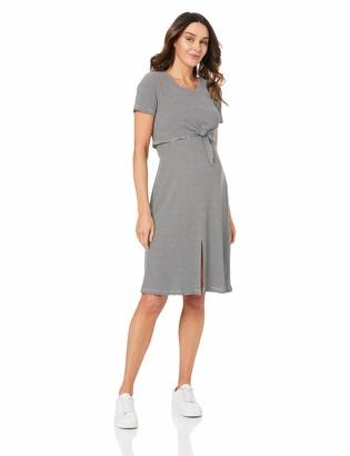 Ripe Maternity Women's Freya Nursing Dress