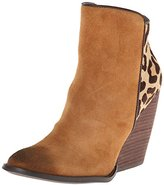 Very Volatile Women's Chatter Boot