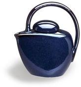 Mikasa Sedona Blue Tea Server