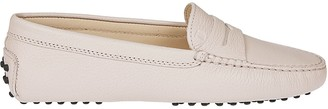 Tod's Tods Classic Slip-on Loafers