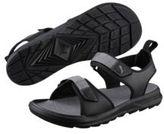 Puma Wild Men's Sandals