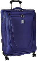 Travelpro Crew 11 - 25 Expandable Spinner Suiter Suiter Luggage