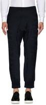 Neil Barrett Casual pants - Item 13051407