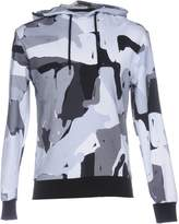 Etudes Studio Sweatshirts - Item 12025639