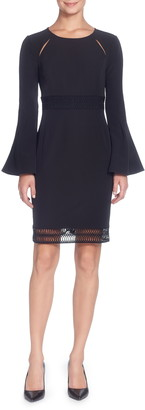 Catherine Malandrino Ursa Dress