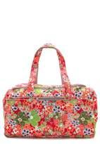 Ju-Ju-Be Infant 'Starlet' Travel Diaper Bag - Pink