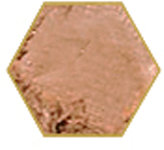 Yves Saint Laurent Semi Loose Powder- 6: Light Apricot