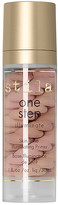 Stila One Step Illuminate in Beauty: NA.