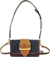 Burberry Madison bag