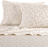 Laura Ashley Victoria Sheet Set in Taupe