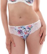 Fantasie NEW Monica Thong in (FL9247) *Sizes XS-XL*