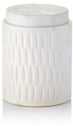 Water Works Tacca Covered Jar - 100% Exclusive