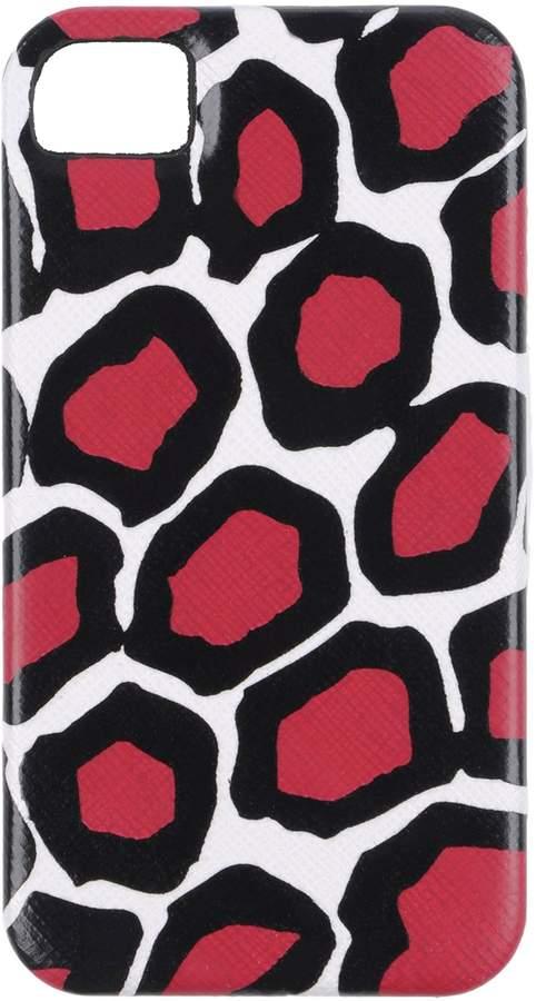 Diane von Furstenberg Hi-tech Accessories - Item 58036146