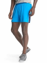 "Gap Fit running shorts (5"")"