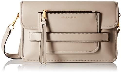 Marc Jacobs Large Madison Shoulder Bag