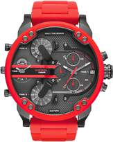 Diesel Wrist watches - Item 58031539