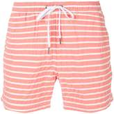 Onia charles swimming trunks