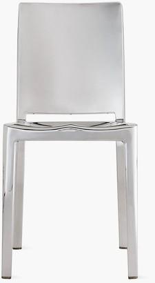 Design Within Reach Hudson Chair