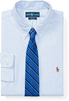 Polo Ralph Lauren Bengal-Striped Oxford