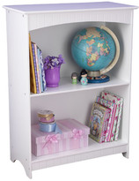 "Kid Kraft Nantucket 32"" Bookcase"