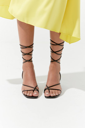 Urban Outfitters Alexa Strappy Sandal