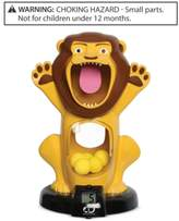 Discovery Kids Discovery Kids Hungry Lion Feeding Game