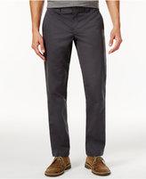 Dickies Men's Slim-Tapered Fit Work Pants