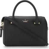 Kate Spade Cameron Street Lane Saffiano leather shoulder bag