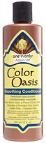One 'N Only Argan Oil Color Oasis Smoothing Conditioner 12 fl. oz.