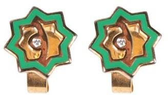 LeiVanKash Earrings