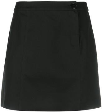 Filippa K Cali mini skirt