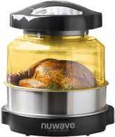 JCPenney Nuwave Oven Pro NuWave Oven Pro Plus
