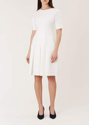 Hobbs Rosina Dress